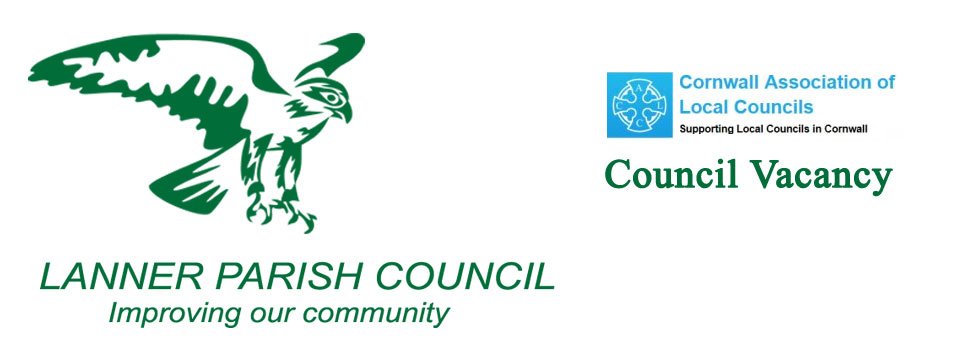 Vacancy: Local Council Support Officer