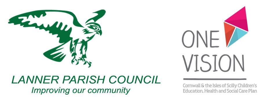One Vision School Community Survey