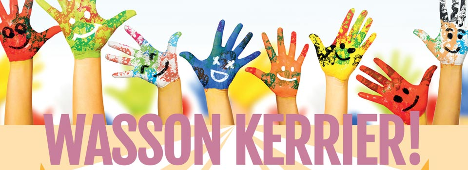 Wasson Kerrier