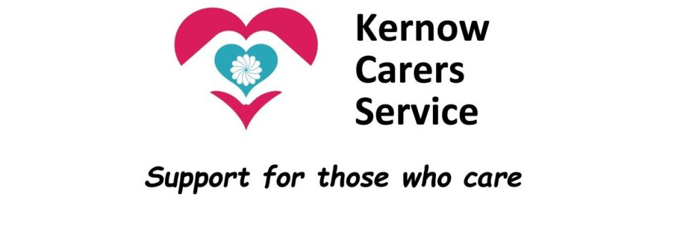 Request for help with letting unpaid carers